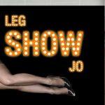 LegShowJo siterip (2014-2016, dress, foot fetish, upskirt, tease, lingerie, SD/HD)