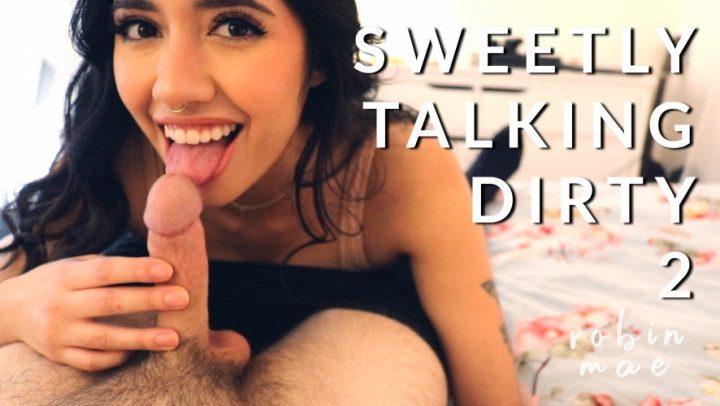 robin-mae-sweetly-talking-dirty-2-image-1