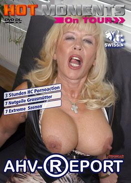Vera Video SITERIP (2003-2004)