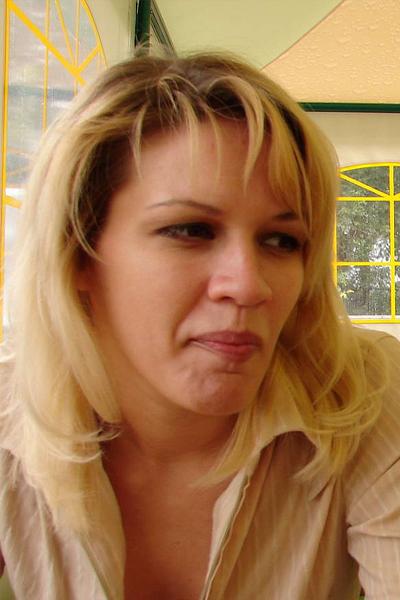 Kathleen (Ksenia) SITERIP (2004-2010)