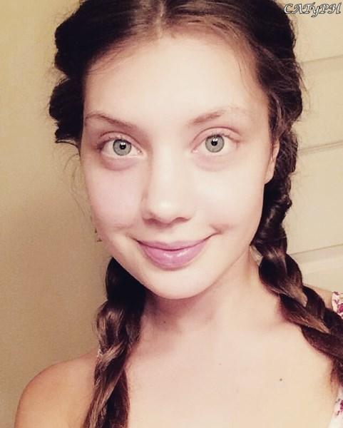 [OnlyFans.Com]  Elena Koshka @Elenakoshkaxoxo SITERIP (2018-2021)